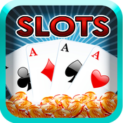 Two Dessert Slots! - Rivers Diamond Casino - You just won`t be able to resist it!