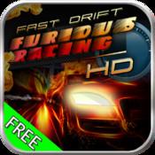 2 EXTREME Drift Racing FREE! - Fast Moto Arcade Track Car Racing racing