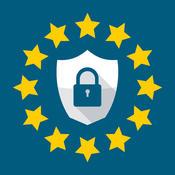 EuroVPN - Free Subscription, Unmetered, Unblock! subscription