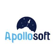 SkyRocket from Apollosoft