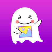 SnapSave for Snapchat - Save Chat Pictures and Videos to Camera Roll Like Pandora`s Box