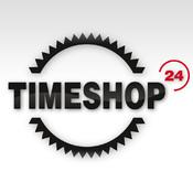 Timeshop24.de Uhren & Schmuck Shop