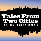 Writing From California: SF