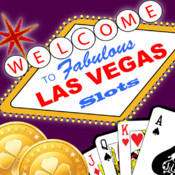 Alpha Swag Slots: Let It Ride in Royale Casino of Vegas World