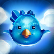 Follow for Twitter - Get more follows, retweets, followers & favorites with the ultimate booster tool app