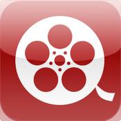 kino.bycard.by - Билеты в кино онлайн