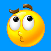 Smileys Emoji Keyboard Free - Pop & Hot Animated Emoticons Stickers & Smiley Faces For iMessage