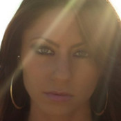 Stiara Hair: Stephanie Lewis stephanie meyer books