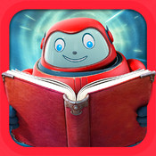 Superbook Kid's Bible, Videos and Games