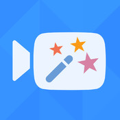 VivaVideo - free video editor & camcorder