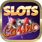 ``````` 2015 ``````` A Slotto Angels Lucky Slots Game - Deal or No Deal FREE Vegas Spin & Win