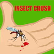 Ant Crusher! - Best Ant Smasher Game