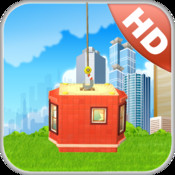 Build a Tower in City - Strategy games Defence PRO