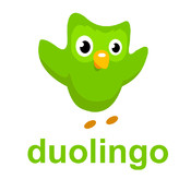 Duolingo - Learn Languages for Free (Learn Languages Pro with English Vietnamese Conversation)