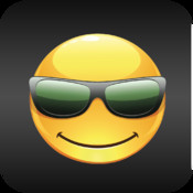 Emoji Plus- New Smileys Icons Stickers for SMS MMS Texting & Email & Messages & Chat