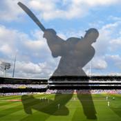 Live Cricket Scores & Schedule scores