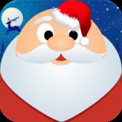 Talking Santa - FREE Christmas Talking and Dancing Santa on Ice