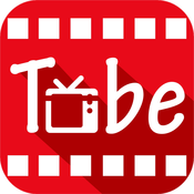 TubeMate Video Player - Search Most Popular & Favorite Videos to Watch & Listen for Youtube