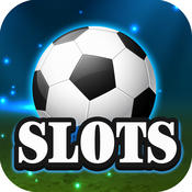 777 Ultimate Soccer Team Mobile Slots - 15+ Jackpot Sports Casino Games Free