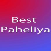 Best Paheliya / Latest Paheliya