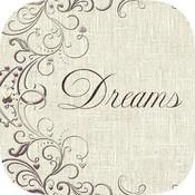 Book of Dreams 33 in 1: Full version
