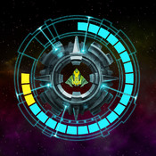 Endless Defense - Protect the Space Tower