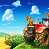 Forum For Hay Day - Share Cheats, Tricks, Tips And Strategies!