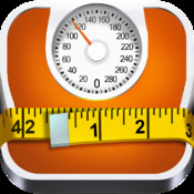 My Slim Down Coach - FREE Weight Loss Calorie Counter BMR Nutrition Journal & Diet Tracker to Lose it now