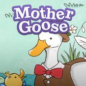 Six Little Ducks: Mother Goose Sing-A-Long Stories 8