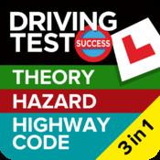 Theory Test Bundle UK - Driving Test Success