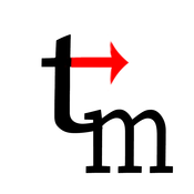 TimeMarch Free : For Historical Timelines, Test Prep, Chronological Events & Family Genealogy historical events timeline