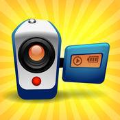 Video Editor Free - Trim and Cut