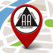 Alcoholics Anonymous Meetings & Locations (US + World Wide)