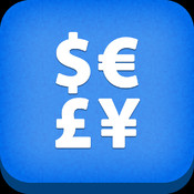 Exchanger - Currency Conversion currency conversion table