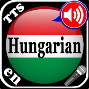 High Tech Hungarian vocabulary trainer Application with Microphone recordings, Text-to-Speech synthesis and speech recognition as well as comfortable learning modes.