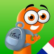 iTooch Collège : exercices de Maths, Français, Physique, Chimie pour les classes de 6ème, 5ème, 4ème, 3ème
