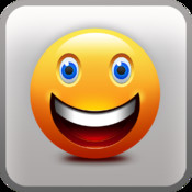 Make Emoji HD Pro For Messenger