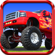TESTING MONSTER STOMPER TRUCK and CARGO INSANITY HP PRO DRIVE