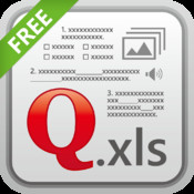 xQuestions Free - 10,000+ questions(GRE,SAT,Math etc) - Free Download autodock free download