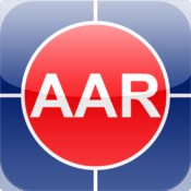 AAR free used computers