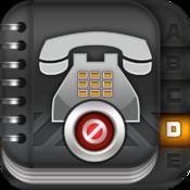 Blacklist-Unwanted Call Blocker pop up blocker mac