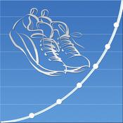 Pedometer BMI Calculator and Health Tips calories