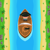 Pirate Island`s Ship Wars – Exotic Brave Paradise Game