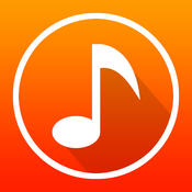 Free Music Player - Music Streamer & Playlist Manager and Mp3 Player random music player 1 1