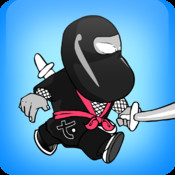 Ninjas vs Dragons – Ninja Adventure in the Land of the Dragon