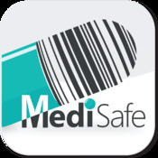 MediSafe family edition medication and pill reminder - virtual pillbox