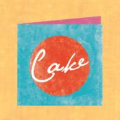 크리스마스 카드로 인맥관리 - CAKE