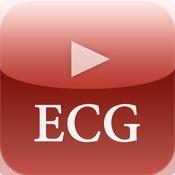 ECG PLAY - Test Your ECG Interpretation Skills With Real Patients