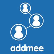 AddMee