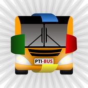 Bus PTI